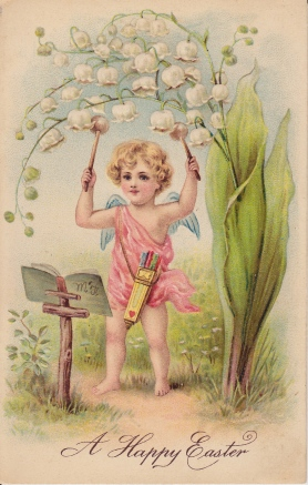 AHappyEaster_WingsOfWhimsy