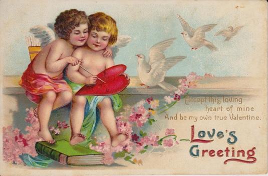 LovesGreetingWingsOfWhimsy