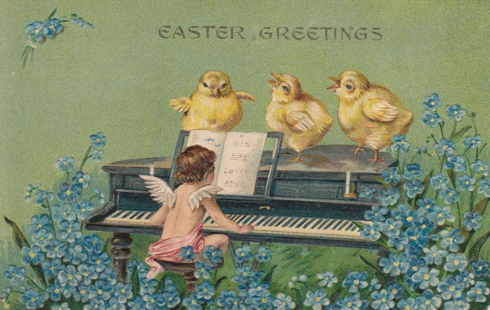 EasterGreetings_WingsOfWhimsy_0001