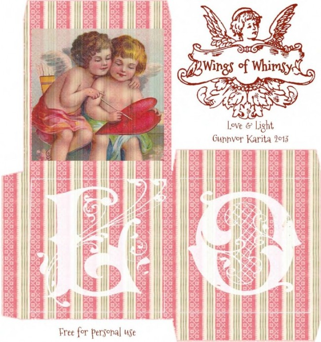 BlockofLove_WingsofWhimsy_Page_1