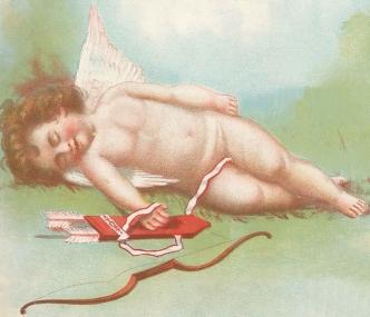 CupidsDreamWaltzesCleaned_WingsofWhimsy