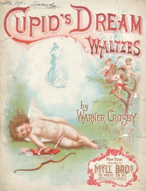 CupidsDreamWaltzesCrop_WingsofWhimsy