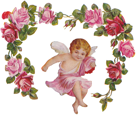 DieCutHeartCherubRoses_WingsofWhimsy