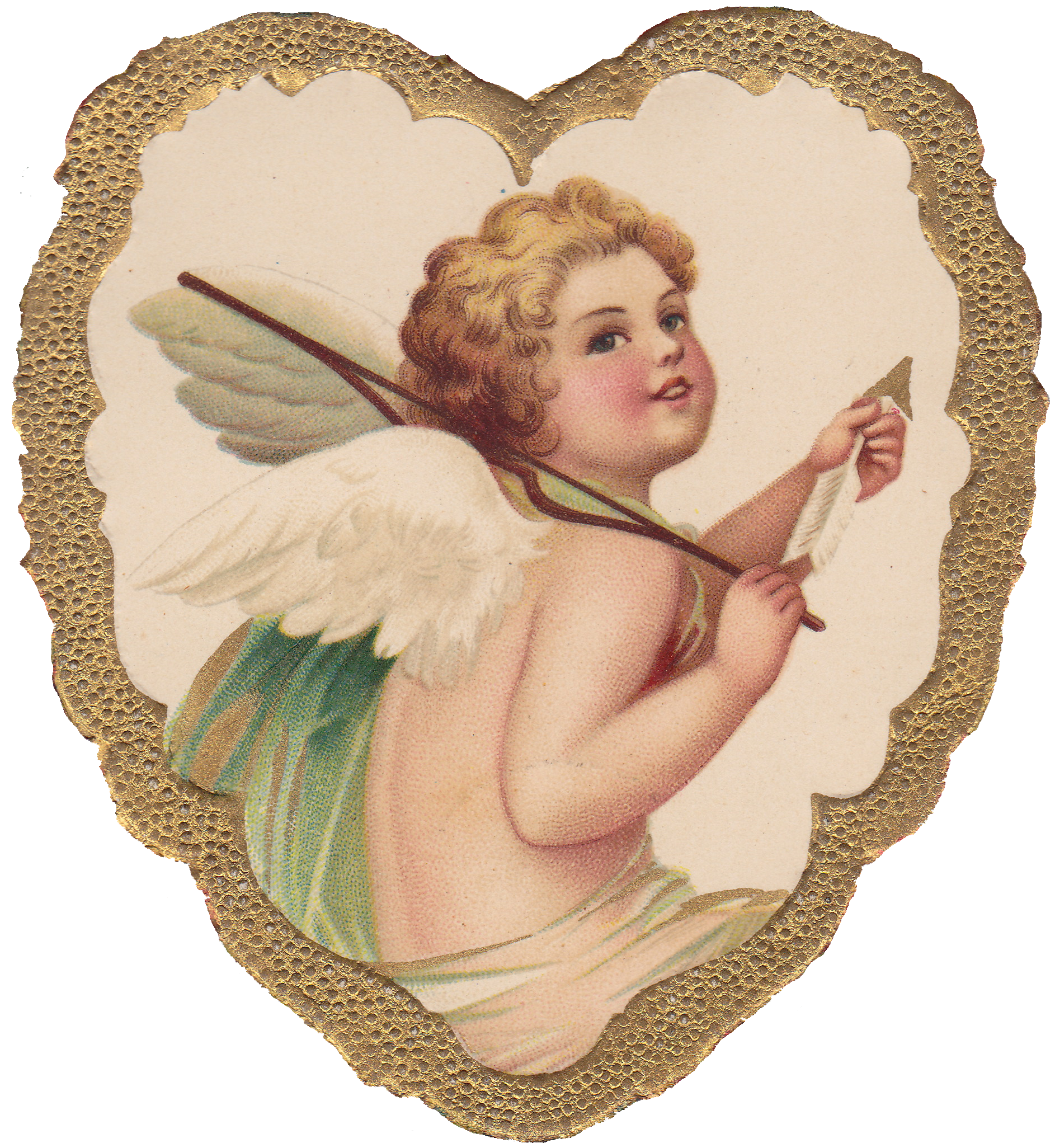 how to say angel in fench