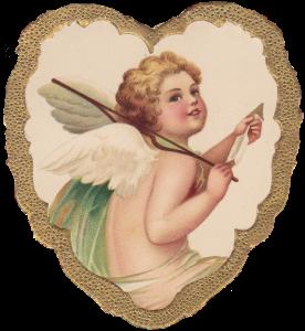 HeartCherub_WingsofWhimsy