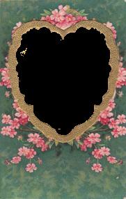 HeartFrame_WingsofWhimsy