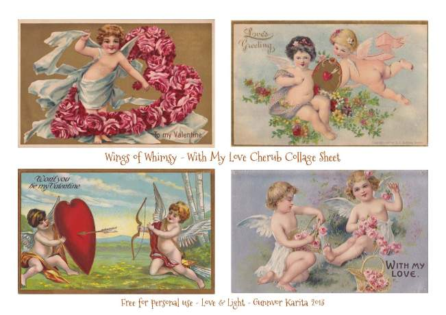 WithMyLoveCollageSheet_WingsofWhimsy