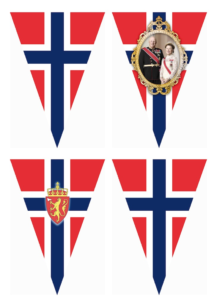 NorwegianNationalDayBunting_WingsofWhimsy_Page_2