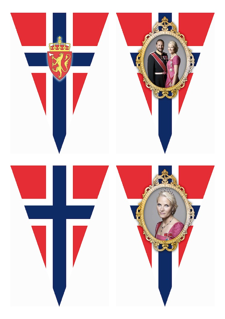 NorwegianNationalDayBunting_WingsofWhimsy_Page_3