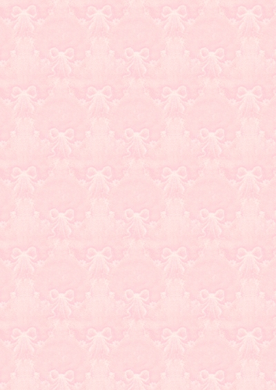 Wings of Whimsy: Vintage Bow Paper Pink - free for personal use #vintage #ephemera #printable