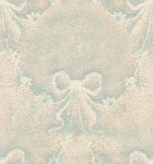 Wings of Whimsy: Vintage Bow Tile - free for personal use