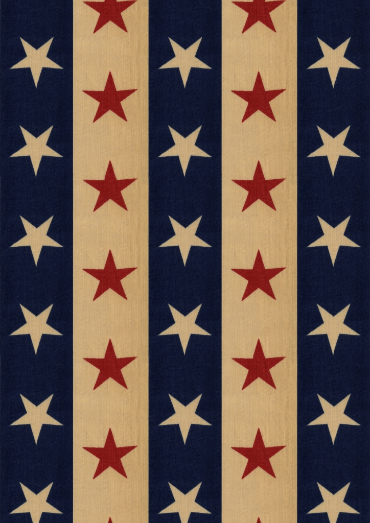 Wings of Whimsy: Stars N Stripes - Printable Paper - free for personal use