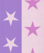 Wings of Whimsy: Stars N Stripes - Seamless Tile - free for personal use