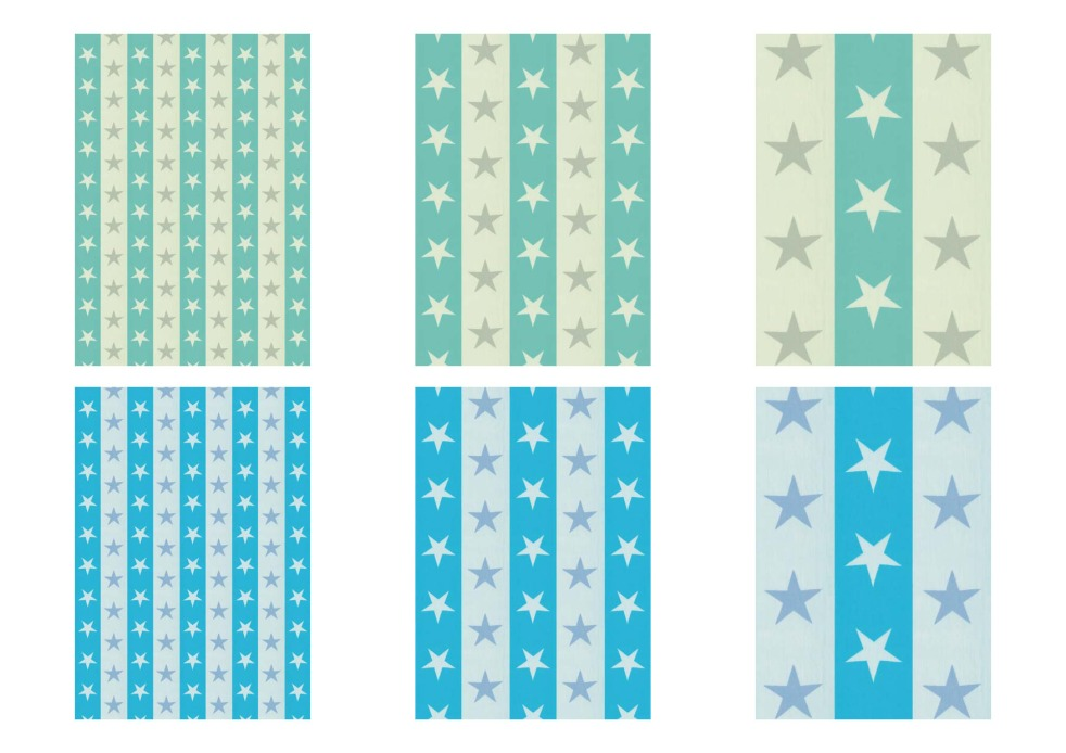 Wings of Whimsy: Stars N Stripes Printable Papers - free for personal use