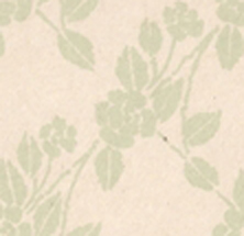 Wings of Whimsy: Shakespeare Roses Seamless Tile - free for personal use