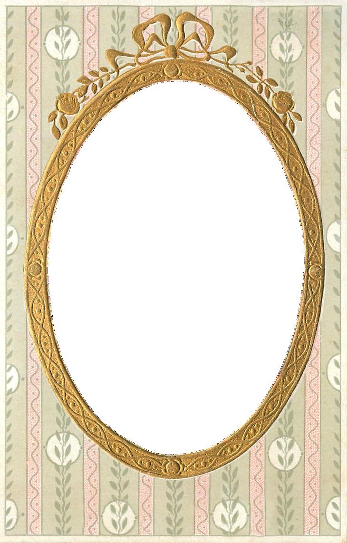 1908 vintage gilt frame free png file wings of whimsy 1908 vintage gilt frame free png file jeuxipadfo Images