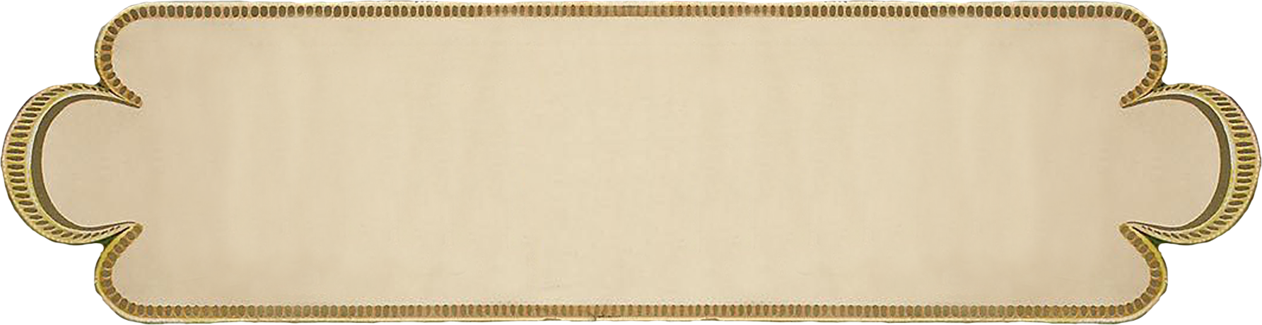 label frames png - photo #28