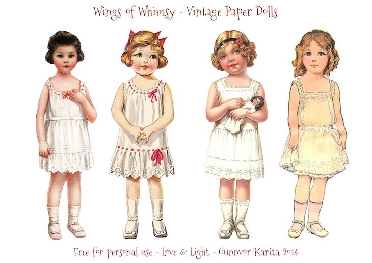 PaperDolls_WingsofWhimsy kopi