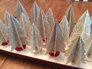 Reader Projects 2014 | Wings of Whimsy