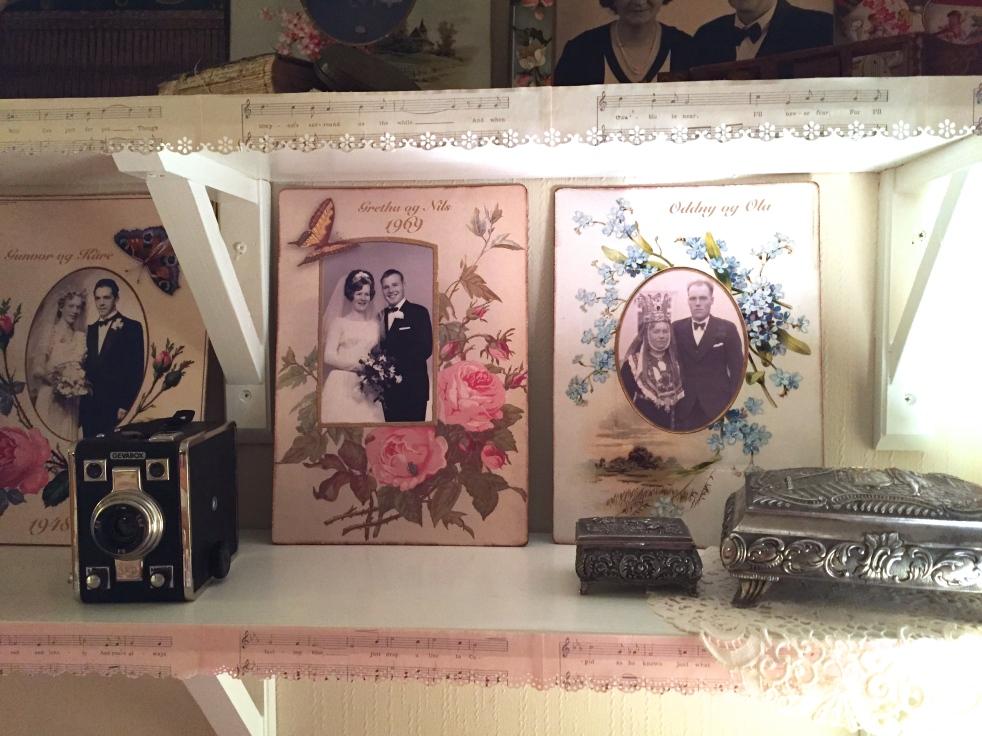 Wings of Whimsy: Valentine Sweethearts Display #vintage #ephemera #freebie #printable #valentine
