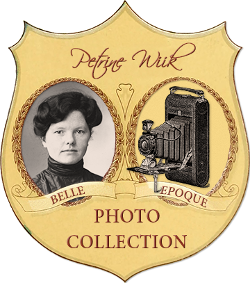 Wings of Whimsy: Petrine Wiik Photography Collection #vintage #photo #freebie #printable #petrine #wiik #collection