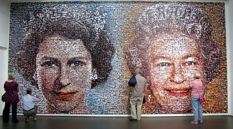 Wings of Whimsy: 2012 Diamond Jubilee of Queen Elisabeth II #pretty #data #queen #royal
