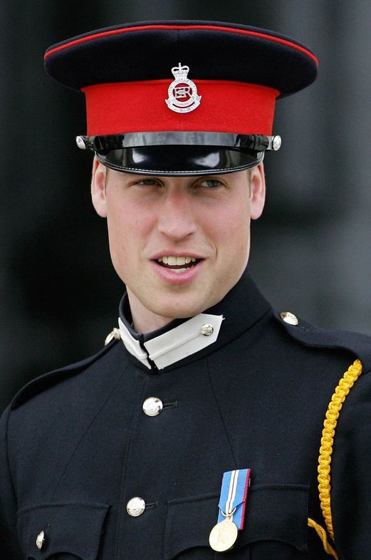 Wings of Whimsy: Prince William #pretty #data #prince #royal