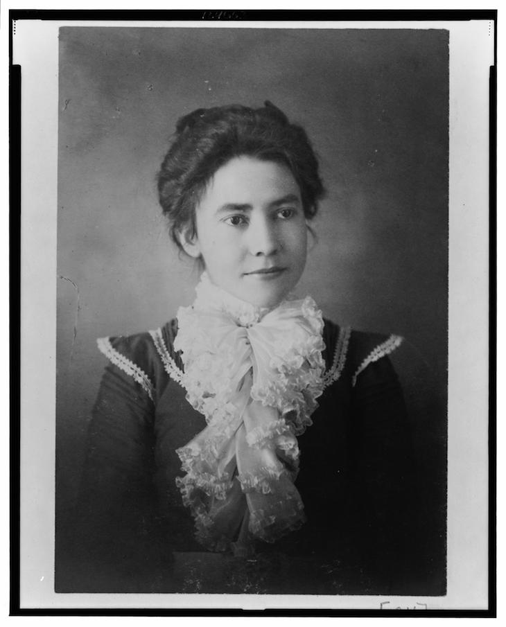 Wings of Whimsy: 1890 Black Beauty Portrait #vintage #ephemera #printable #photo #black #negro #portrait #photo #victorian