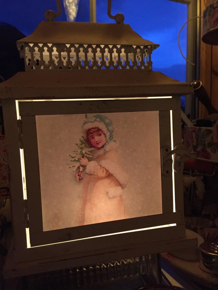 Wings of Whimsy: Happy New Year 2016 #vintage #ephemera #freebie #printable #children #new #year