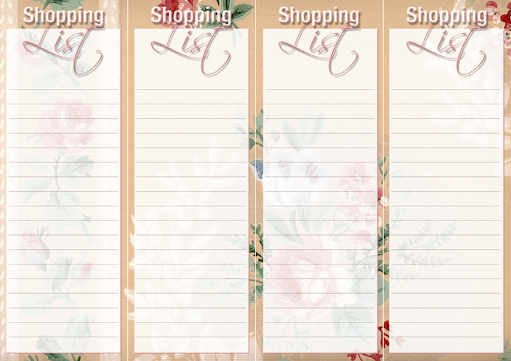 Wings of Whimsy: Vintage Wallpaper Lists: SHOPPING #ephemera #vintage #freebie #printable #wallpaper #list