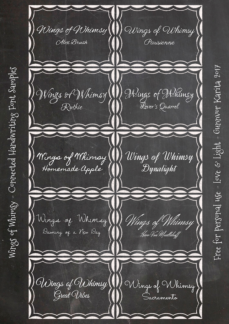 It is a photo of Free Printable Chalkboard Labels in printable gift